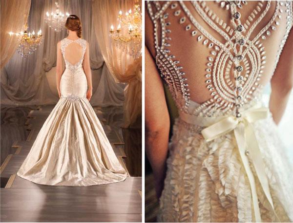 красивые деловые платья 2013