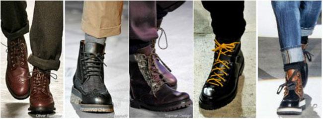 лыжные ботинки salomon skathlon junior