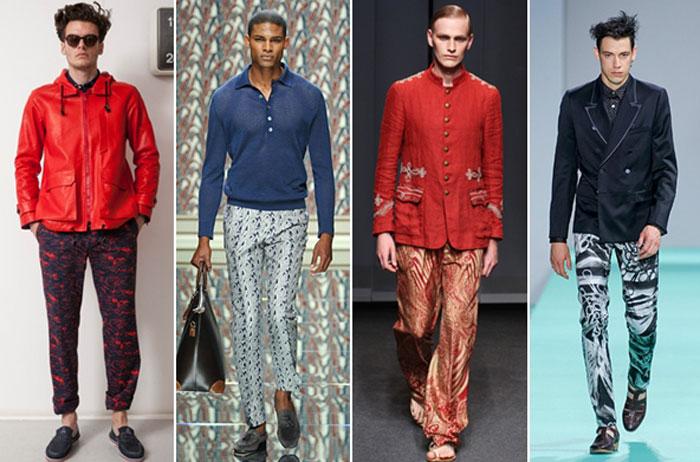летние платья и сарафана 2011 интернет магазин